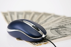 military-financial-loans-online