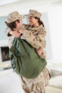 military-men-women